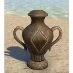 Murkmire Amphora, Seed Pattern
