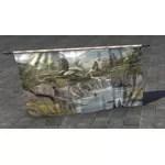 Velothi Tapestry, Waterfall