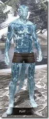 Crystalfrost-Argonian-Male-Front