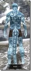 Crystalfrost-Argonian-Male-Rear