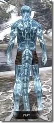 Crystalfrost-Argonian-Male-Rear