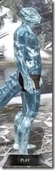 Crystalfrost-Argonian-Male-Right