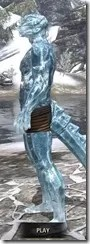 Crystalfrost-Argonian-Male-Side