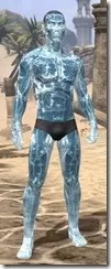 Crystalfrost-Male-Front