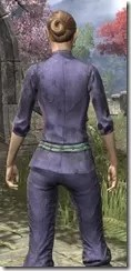 Forgotten-Adventurer-Dyed-Close-Rear