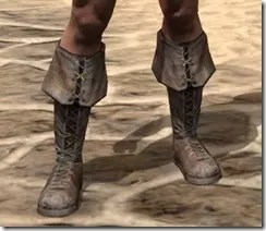 Forgotten-Adventurer's-Boots-Male-Front