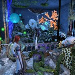 Hammerdeath Aquarium [NA]