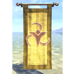 Banner, Outfit