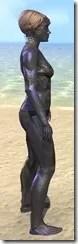 Dead-Water Scale Female Right
