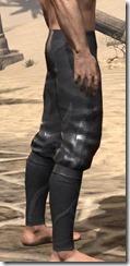 Abnur Tharn's Breeches - Male Right