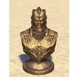 Bust: King Narilmor