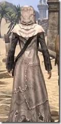 Prophet - Female Close Rear