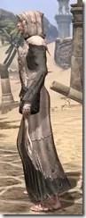 Prophet - Female Side