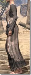 Prophet's Robe - Female Side