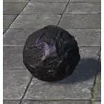 Replica Cursed Orb of Meridia