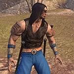 Nightwolf mk [NA]