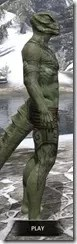 Alftand Glacial Body Tattoos Argonian Male Right