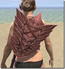 Sellistrix Shield 1