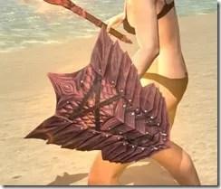 Sellistrix Shield 2