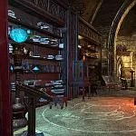 Baandari Books [NA]