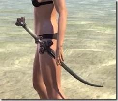 Anequina Sword 1