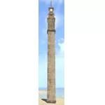 Elsweyr Lightpost, Ancient Sturdy