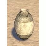 Elsweyr Pot, Ornate