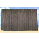 Elsweyr Wall, Rough Wooden