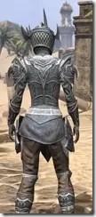 Meridian Rawhide - Female Close Rear