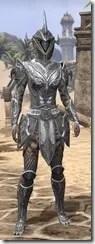 Meridian Rawhide - Female Front