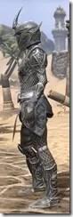 Meridian Rawhide - Female Side