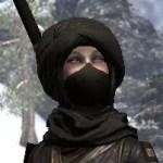 Nibenese Ninja [NA]
