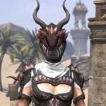 Azureblight Reaper