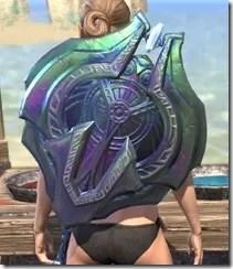 Opal Engine Guardian Shield 1