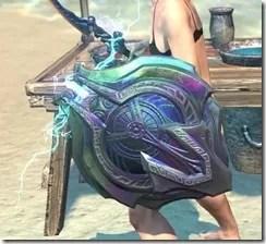 Opal Engine Guardian Shield 2
