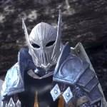Thorin Septim [Touch-me's Regalia] [NA]