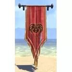 Banner of Mephala