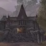 Strid Outpost [EU]