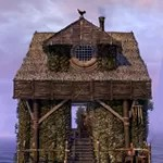 Tiny House [EU]