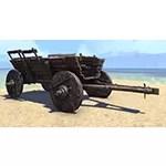 Solitude Wagon, Sturdy