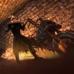 Ghost Rider [EU]