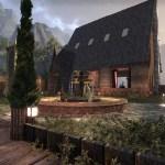 House on the Hills [EU]
