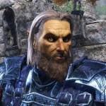 Der Ebenerz Ritter [EU]