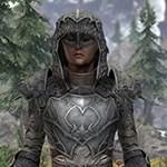 Thorn Legion Iron
