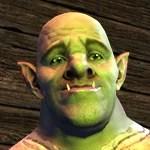 Shrek [EU]