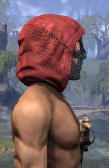 Encratis's Behemoth - Male Right