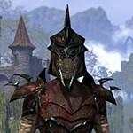 Deadlands Assassin