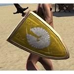 Dominion Banner-Bearer Shield