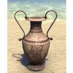 Leyawiin Amphora, Elegant