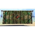 Leyawiin Tapestry, Divines Horizontal